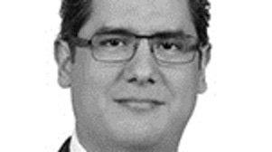 Dentons Muñoz strengthens Nicaragua office