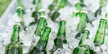 Brazil targets Carnival brewers