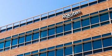 Rakuten will change behaviour in response to JFTC scrutiny
