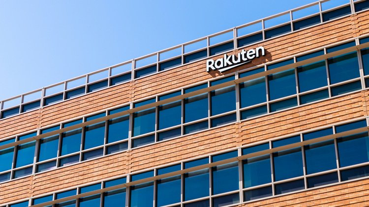 Rakuten will change behaviour in response to JFTC scrutiny