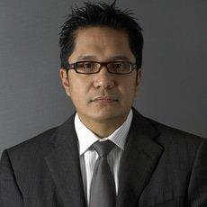 Emir   Nurmansyah