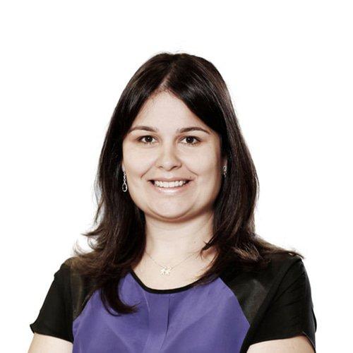 Renata Martins de Oliveira Amado