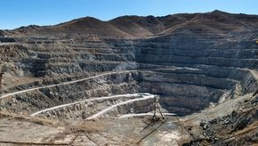 Canadian miner targets gold and silver mines in Guatemala and Peru