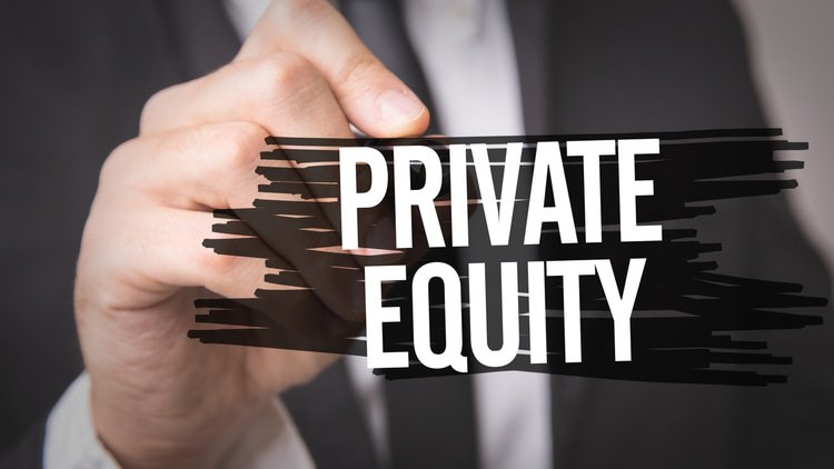 Practitioners defend private equity investments