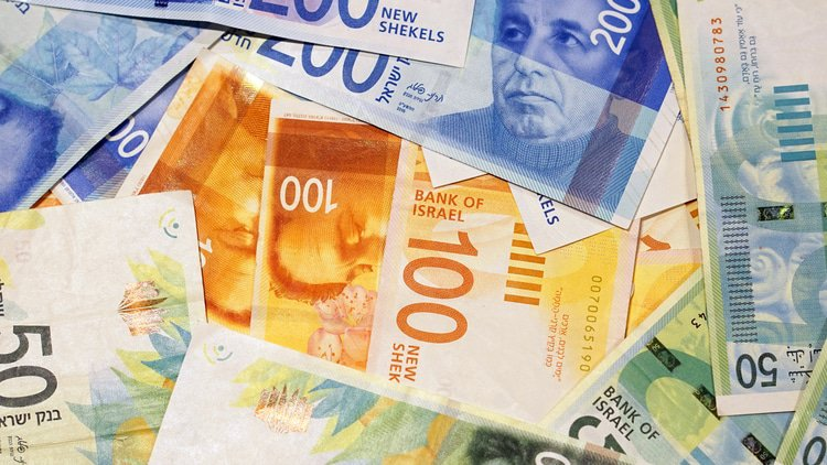 Israel imposes conditions on €388 million bank deal