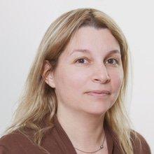 Marina Androulakakis