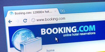 Russia tells Booking.com to remove MFN clauses