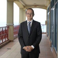 Richard  Mansi