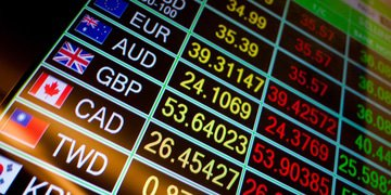 UK tribunal urged to choose between forex class action claims