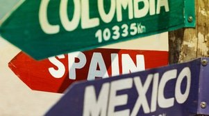 Spain's Big Three reveal LatAm and global earnings for 2018
