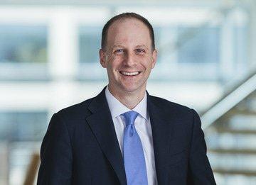 Michael J  Bresnick