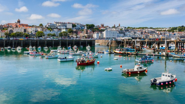 Carlyle Capital loses on appeal against former directors in Guernsey