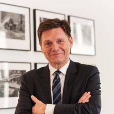 Karsten Metzlaff