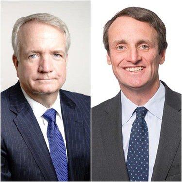 Litigators of the week: Freshfields and Dechert defeat FTC