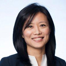 Lee  Bik Wei