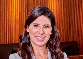 Eleonora M B L  Coelho