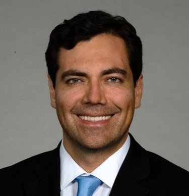 Miami hire brings treaty work for Shook