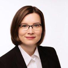 Łucja   Nowak