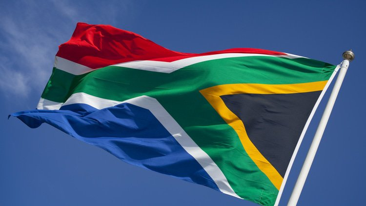 South Africa publishes buyer power and price discrimination guidelines