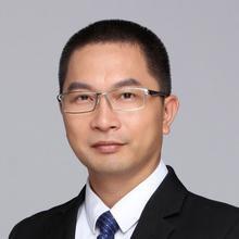 Frank Fulong Huang