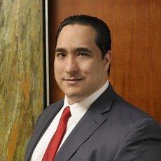 Luis  Pérez-Gutiérrez