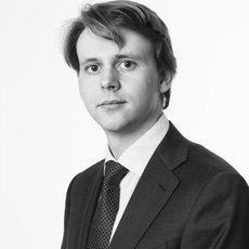 Marc   Noldus