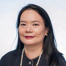 Lim Mei