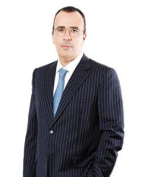 José Eduardo Queiroz