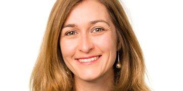 Dechert makes push into French white-collar market
