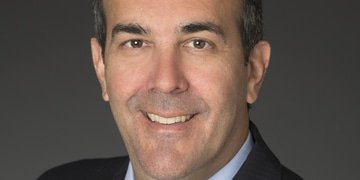 Gibson Dunn restructuring veteran joins Sidley Austin in LA