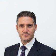 Antonis J  Karitzis
