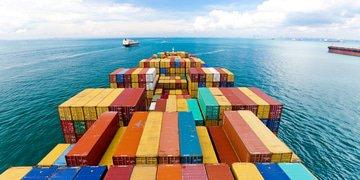 European Parliament approves EU-Singapore trade deal