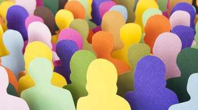 Survey highlights scant change to women partner numbers