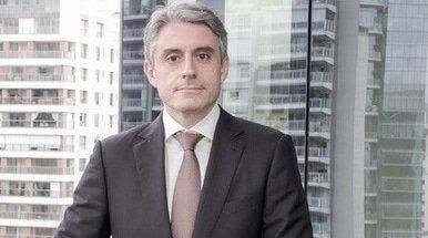 Experienced litigator leaves Veirano for Souza Mello