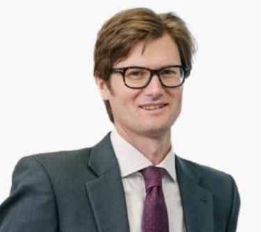 McDermott hires in London