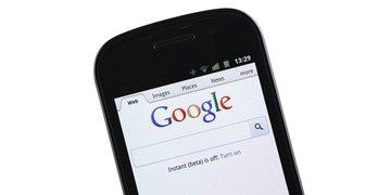 Google Ads probed in Turkey