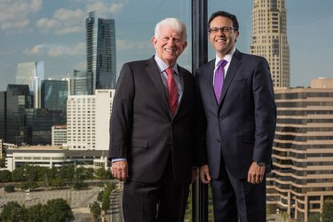 LA finance firm merges with restructuring advisory group GlassRatner
