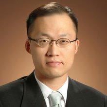Hyeon-Deog  Cho