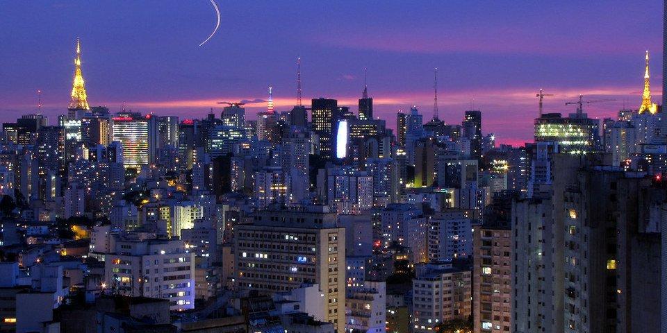 Camargo Corrêa signs bribery settlement in Brazil