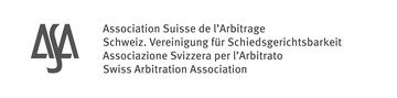 Swiss Arbitration Association