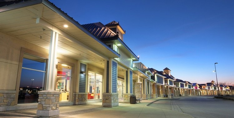 Banchile banks on Chilean shopping centres with acquisition