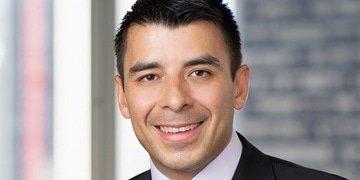 Paul Hastings lawyer joins former teammate at Vinson & Elkins