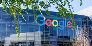 Company kicked off Google platform ordered to pay costs