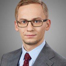 Roman Vedernikov