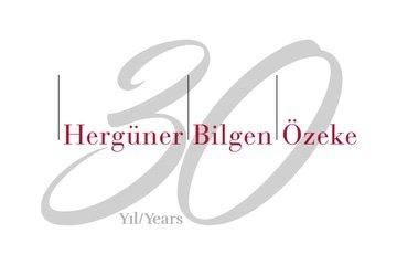 Hergüner Bilgen Özeke Attorney Partnership