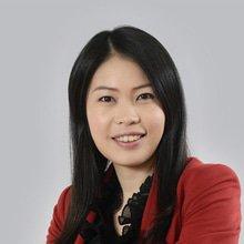 Jianwen Huang