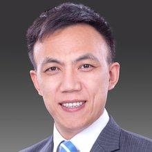 Hongquan (Samuel) Yang