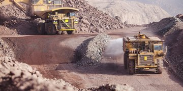 Pakistan liable for billions over mining project