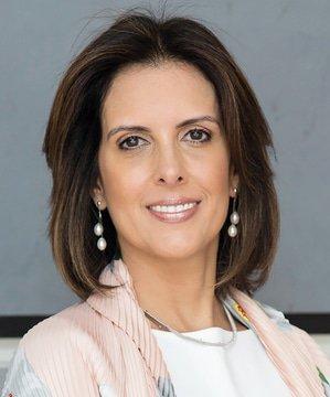 Mariana Tavares Antunes