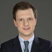 Christoph Schimmer